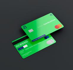 Incentivo-Acessp-Bankly-01