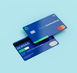 Incentivo-Acessp-Bankly-02