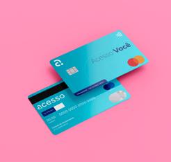Incentivo-Acessp-Bankly-03